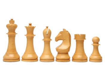DGT Official FIDE set Weighted