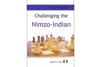 Challenging the Nimzo-Indian by David Vigorito