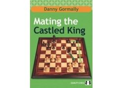 Mating the Castled King by Danny Gormally