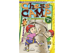 Chess Camp Volume 5, Two Move Checkmates